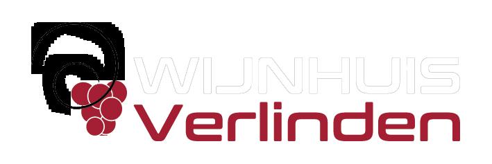 Wijnhuis Verlinden