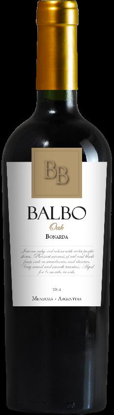 balbo-oak-bonarda