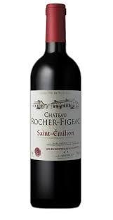 saint-emilion-chateau-rocher-figeac