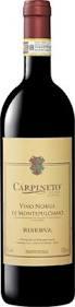 vino-nobile-di-montepulciano-riserva