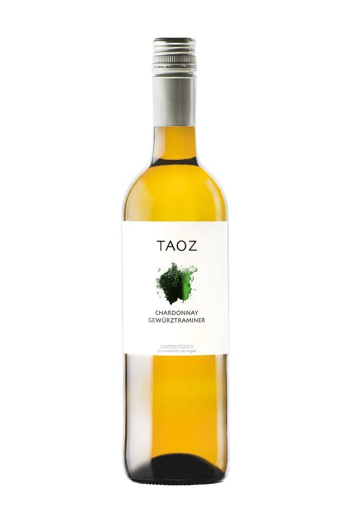 taoz-gewurtraminer1