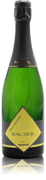 cuvee-premiere-champagne-bauser