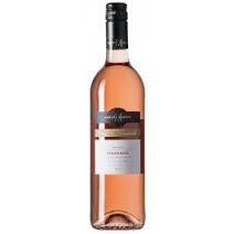 marcel-martin-syrah-rose
