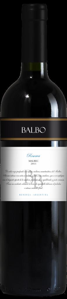 Balbo-reserva-malbec