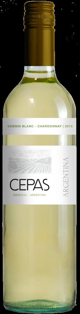 Cepas-chennin-chardonnay