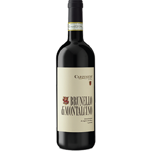carpineto brunello