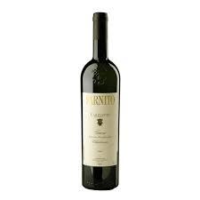 carpineto farnito chardonnay
