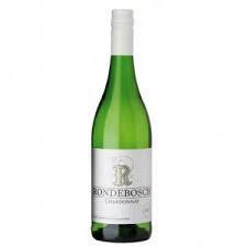 rondebosch chardonnay