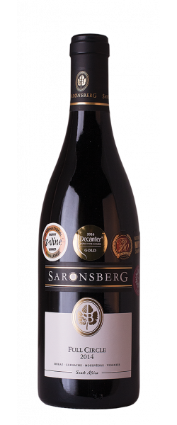 saronsberg-full-circle-14