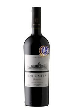 Indomita Res Cab Sauv