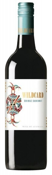 peter-lehmann-wildcard-shiraz-cabernet